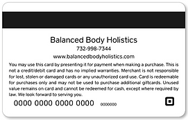 Back of Gift card.PNG