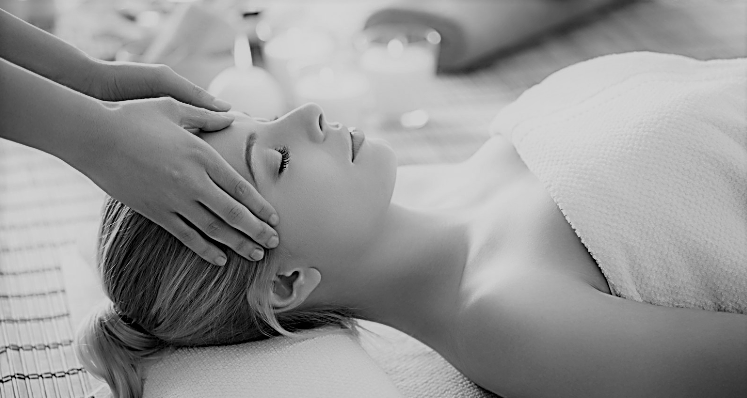 Integrative Massage Therapy - 60 Minutes