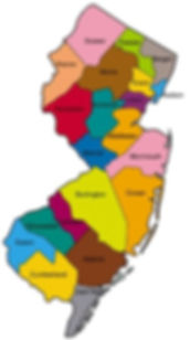 NJ service map.jpg