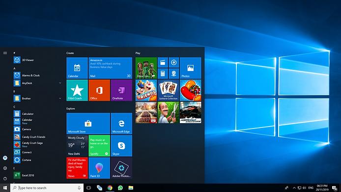 windows screenshoot.png