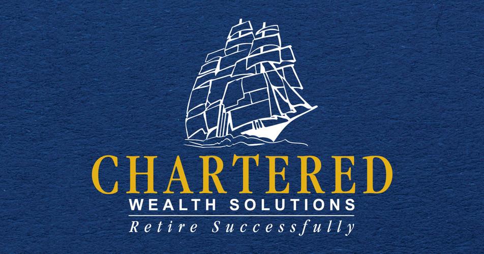 Chartered wealth logo.jpg