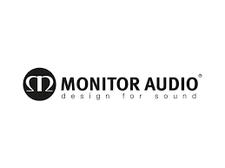Monitor logo.png