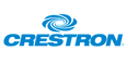 crestron logo.png