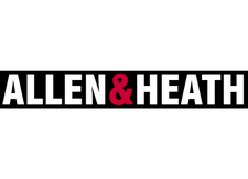 Allen-Heath-logo-400x290.png