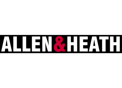 Allen-Heath-logo-400x290.png
