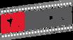 EziRacks-Logo-2051.png