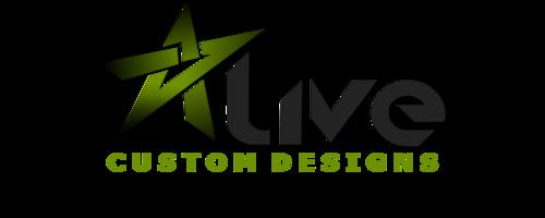 Live custom designs logo.png