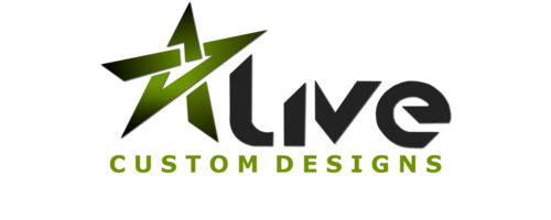 Live custom designs logo.png