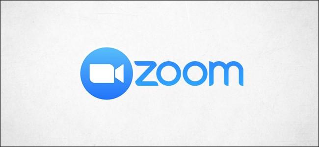 xzoom-logo-fixed.jpg.pagespeed.gpjpjwpjw