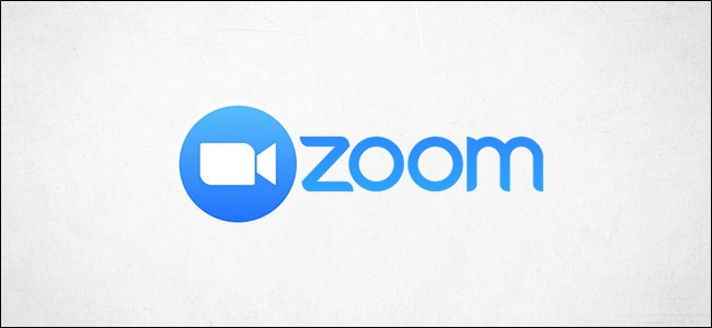 xzoom-logo-fixed.jpg.pagespeed.gpjpjwpjw