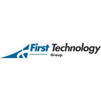 First Technology logo.jpeg