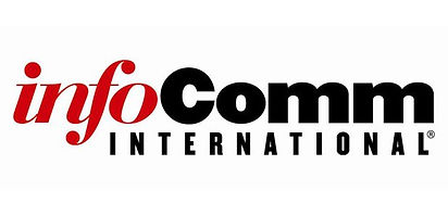 InfoCommInternational-copy-620x300.jpg