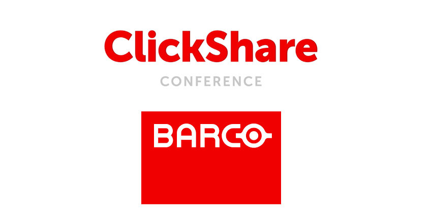 Barco-ClickShare-Conference logo.jpg