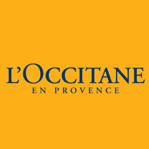 L'occitane logo.png