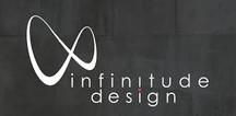 Infinitude design logo.jpeg