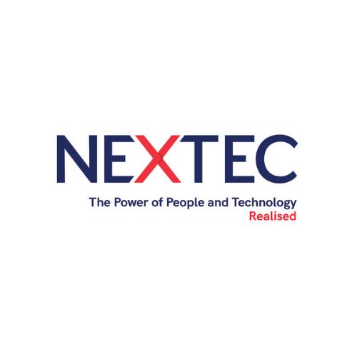 Nextec by EOH logo.png