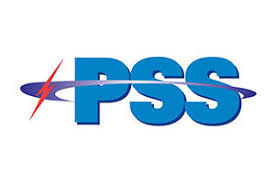 PSS logo.jpeg
