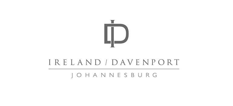 Ireland-Davenport-logo-slider-3.jpg