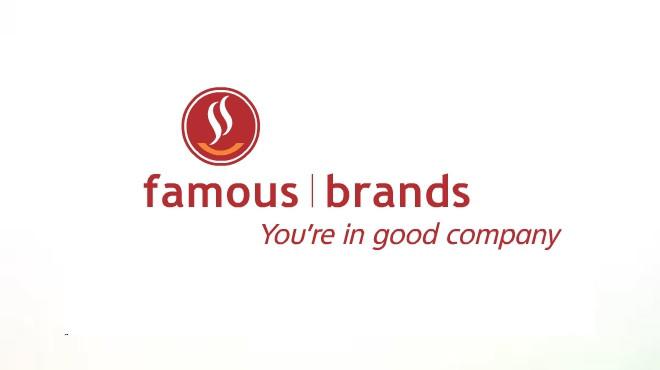 Famous Brands logo.jpg