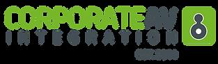 CAVI logo Est 2011-12.png