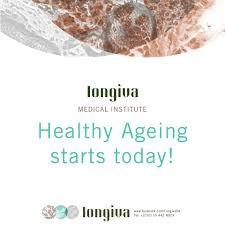 Dr Gys Longiva Logo.jpeg