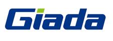 Giada logo.png