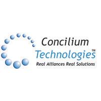 Concillium logo.jpeg