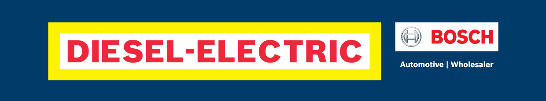 Bosch Diesel elec logo.png