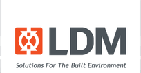 LDM Logo.png