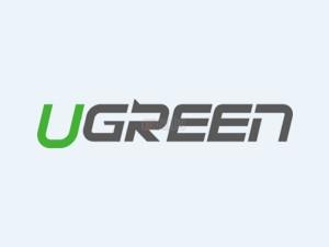 Ugreen logo.jpg