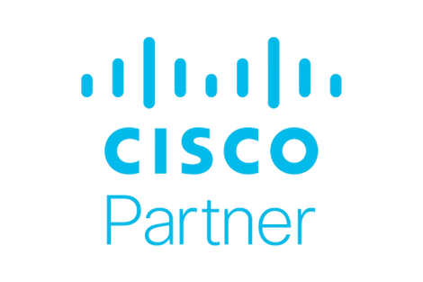 Cisco partner logo.webp