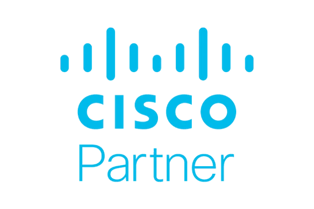 Cisco partner logo.webp