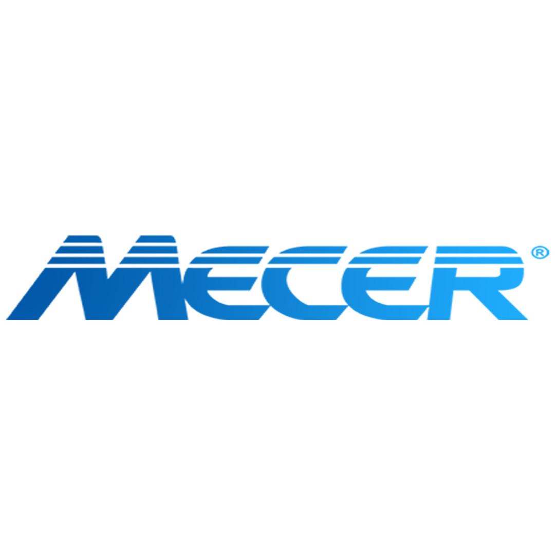 MECER-LOGO.jpg