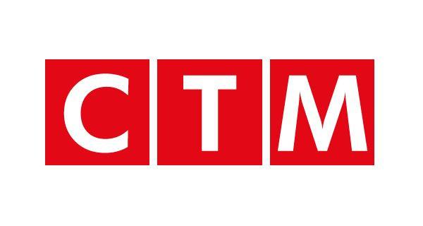 CTM Logo.jpg