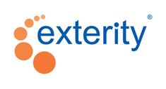 exterity-news-logo.png