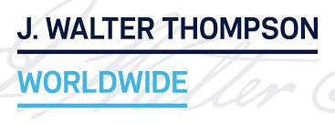 JWT logo.png