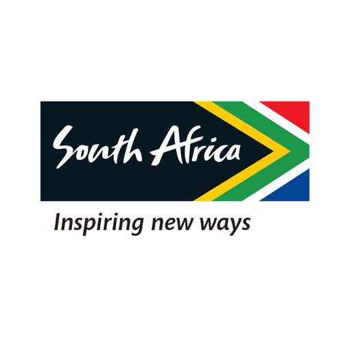 Brand SA logo.png