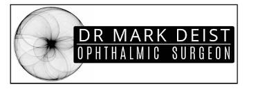 Dr Mark Deist logo.png