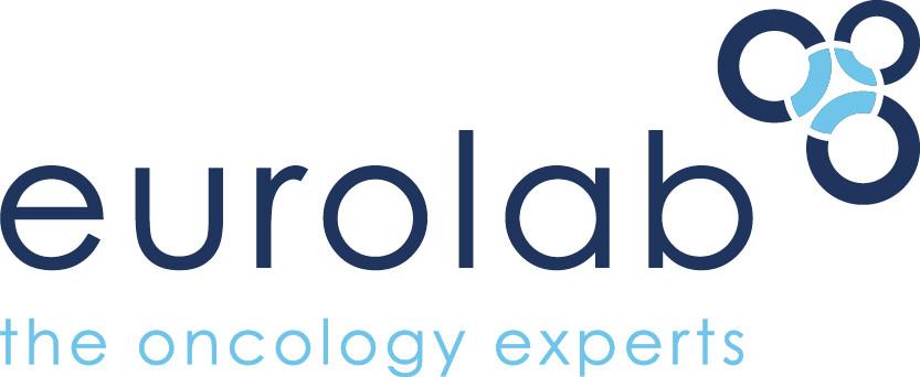 Eurolab logo.jpg