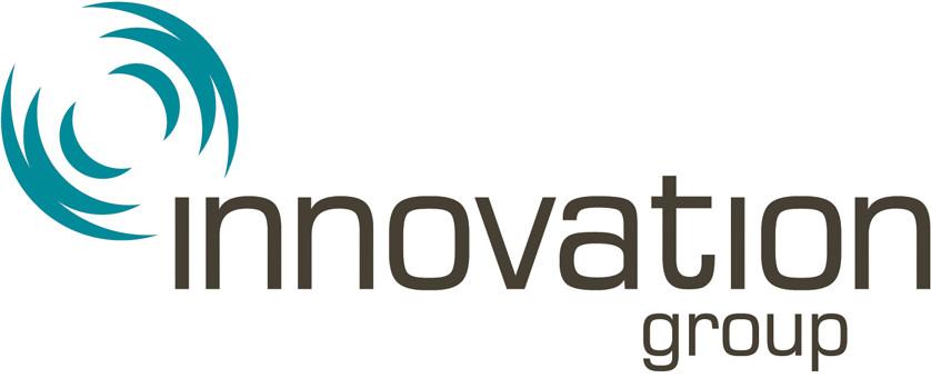 Innovation Group.jpg