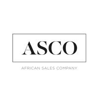 Asco sales company logo.png
