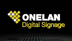 One lan logo.jpg