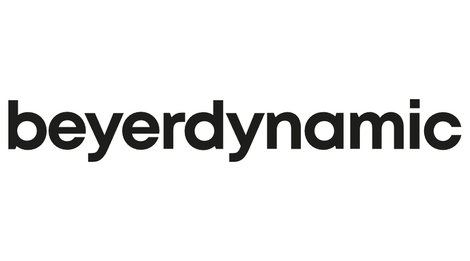 beyerdynamic-vector-logo.png