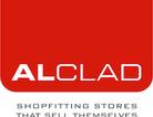 Alclad logo.png