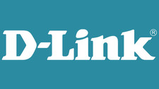 D-Link-symbol.jpg