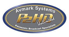 Avmark systems logo.jpeg