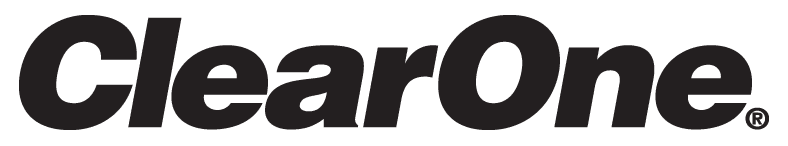 ClearOne-logo-Black.png