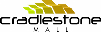 Cradlestone mall logo.png