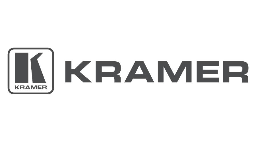 kramer-electronics-vector-logo.png