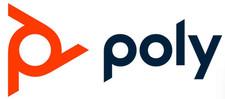 logo-poly.jpg